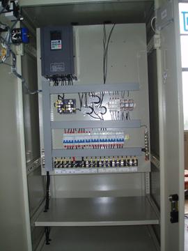 全自动水位控制器,金属刻字机,电子灭鼠器,电子灭蝇器,电子打鱼器
