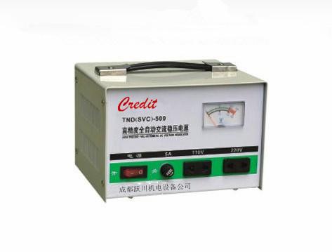 三相四线制带互感器电压表转换开关接线图